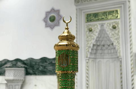Moschee_innen